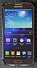 Samsung-S4-tn.jpg